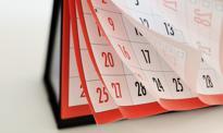 Dodatkowy dzień wolny po 1 listopada? Minister zdrowia komentuje
