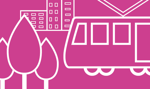 Osiedla mieszkaniowe: dojazdy i sąsiedztwo ważniejsze niż cena [Wyniki sondy]