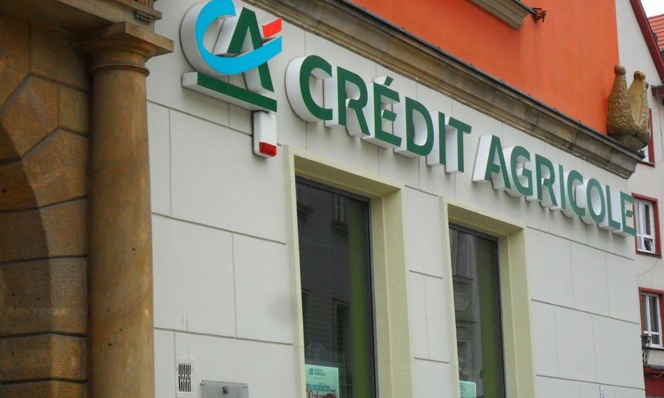 Konto dla Ciebie MOVE! w Credit Agricole – warunki