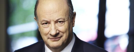 Jacek Rostowski łata luki w przepisach podatkowych