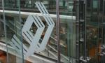 GPW liczy na debiuty spółek większych niż w ubiegłym roku