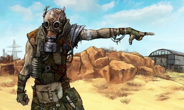 Po fatalnym debiucie Huckleberry Games zapowiada nowe gry