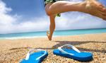 Polacy oszczędzają na urlop co najmniej przez pół roku