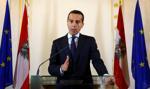 Kanclerz Austrii: Konieczna lepsza ochrona zewnętrznych granic UE