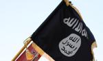 Niemcy: 26-latek skazany jako terrorysta z IS
