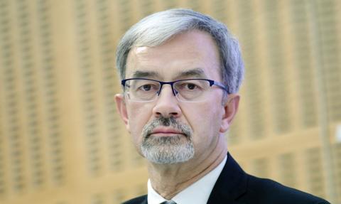 Kwieciński: zrealizowaliśmy już prawie połowę zadań z planu Morawieckiego