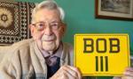 Brytyjczyk najstarszym mężczyzną na świecie