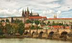 Czechy przyjęły projekt deficytowego budżetu
