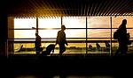 #LotDoDomu. Rząd pomoże wrócić Polakom z zagranicy do kraju