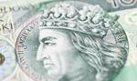Trend spadkowy na EUR/PLN może dobiegać końca