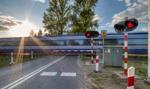 Od niedzieli szybciej pociągami między Krakowem i Katowicami