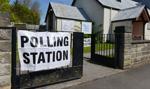 Wybory parlamentarne w Irlandii odbędą się 8 lutego
