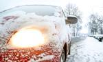 UOKiK: Zimowe płyny do chłodnic i spryskiwaczy