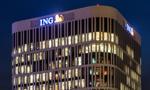ING Bank Śląski i Alior Bank wypowiedziały umowy kredytowe spółce Onico