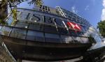 SwissLeaks: królowie zamieszani w aferę