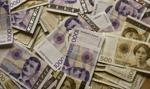 Bank centralny Norwegii pozostawił stopy procentowe bez zmian