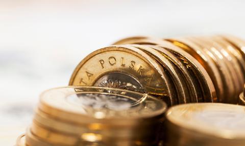 Wskaźnik Przyszłej Inflacji wzrósł w maju o 2 punkty. Raport BIEC