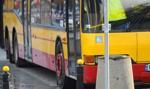 Autobusy hybrydowe i elektryczne będą coraz popularniejsze