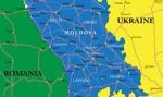 Mołdawia chce dołączyć do Unii