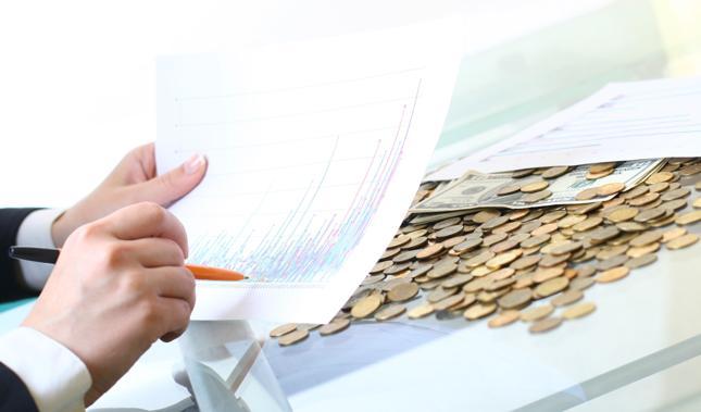 Rzecznik Finansowy: Przybywa skarg dotyczących inwestycji na rynku walutowym