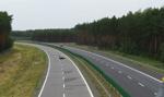 Autostrada do Berlina. Oferta konsorcjum z Mirbudem najkorzystniejsza w przetargu GDDKiA