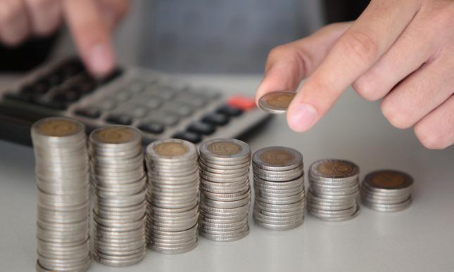Ranking kont oszczędnościowych - marzec 2019 - najlepsze konto oszczędnościowe