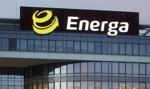 Szacowana EBITDA Energi w IV kw. '17 wyniosła 525 mln zł