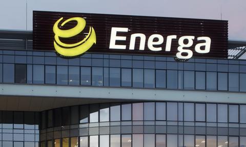 Skarb Państwa zbył wszystkie posiadane akcje Energi