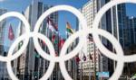 Kim Dzong Un z uznaniem o Zimowych Igrzyskach Olimpijskich