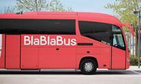 BlaBlaBus wjeżdża do Polski. FlixBusowi rośnie konkurencja
