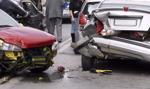 Wypadek w drodze do lub z pracy - co potem?
