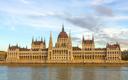Jak Węgry pozbywały się franka?
