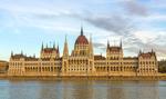 KE domaga się od Węgier wycofania z przepisów o organizacjach pozarządowych