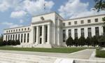 Rynkowa schizofrenia przed decyzją Fedu