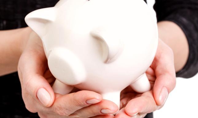 Najlepsze konta oszczędnościowe dla firm – grudzień 2017 [Ranking Bankier.pl]