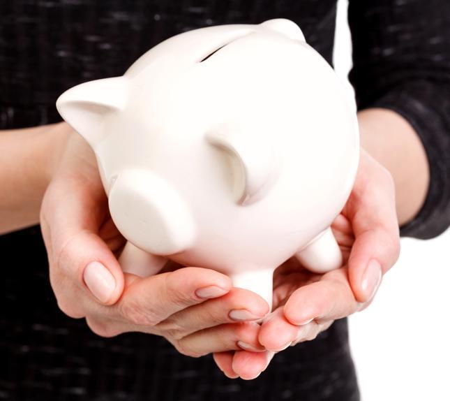Najlepsze konta oszczędnościowe dla firm – kwiecień 2017 [Ranking Bankier.pl]