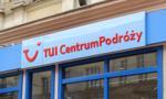 TUI Poland wprowadza loty czarterowe z lotniska w Modlinie