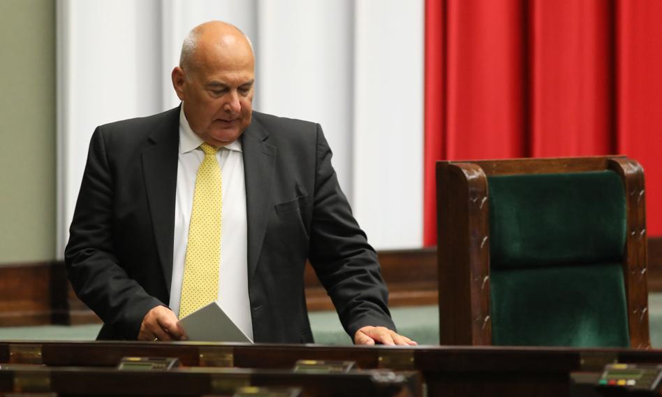 Minister finansów: CIT dla spółek komandytowych dopiero od maja 2021 r.