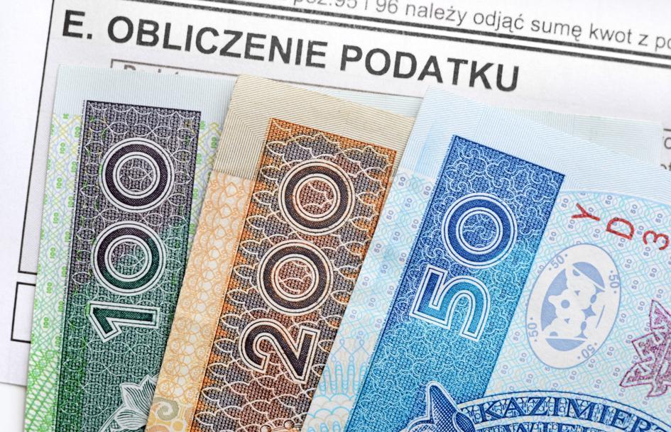 Biała lista podatników VAT - jak wygląda sprawdzenie VAT?