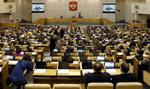 Rosja: ustawa o kontrsankcjach przyjęta w pierwszym czytaniu