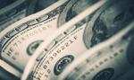 Raport: Dolar osłabił się wobec większości walut w II kwartale