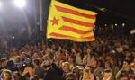 Hiszpania: partie proniepodległościowe zdobywają większość w Katalonii