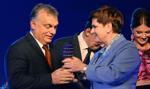Forum Ekonomiczne w Krynicy: Viktor Orban uhonorowany nagrodą Człowieka Roku