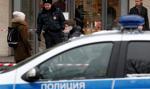 Rosja: fala sygnałów o podłożeniu bomb