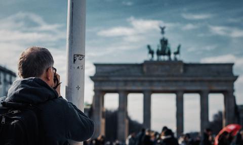 Rząd Niemiec: gospodarka powróci do poziomu sprzed pandemii w połowie 2022 roku