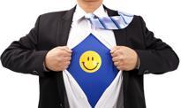 [DAM PRACĘ] Czym zajmuje się happiness officer?