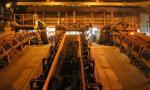 KGHM spodziewa się stabilizacji cen miedzi w okolicach 5 tys. dolarów za tonę