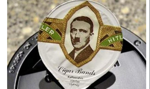 Adolf Hitler ciągle żywy – przynajmniej w biznesie