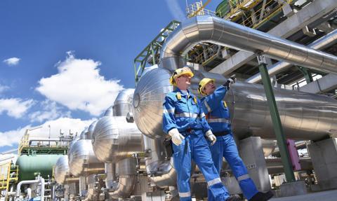 Rada Europejska chce, by KE zbadała działanie rynku gazu i energii elektrycznej