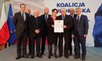 Byli premierzy i ministrowie apelują o wspólne działania na rzecz silnej Polski w Europie